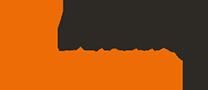 Logo Détecnet