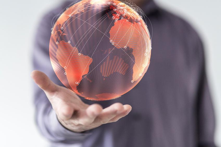 Commerce international : répondre au défi du recouvrement