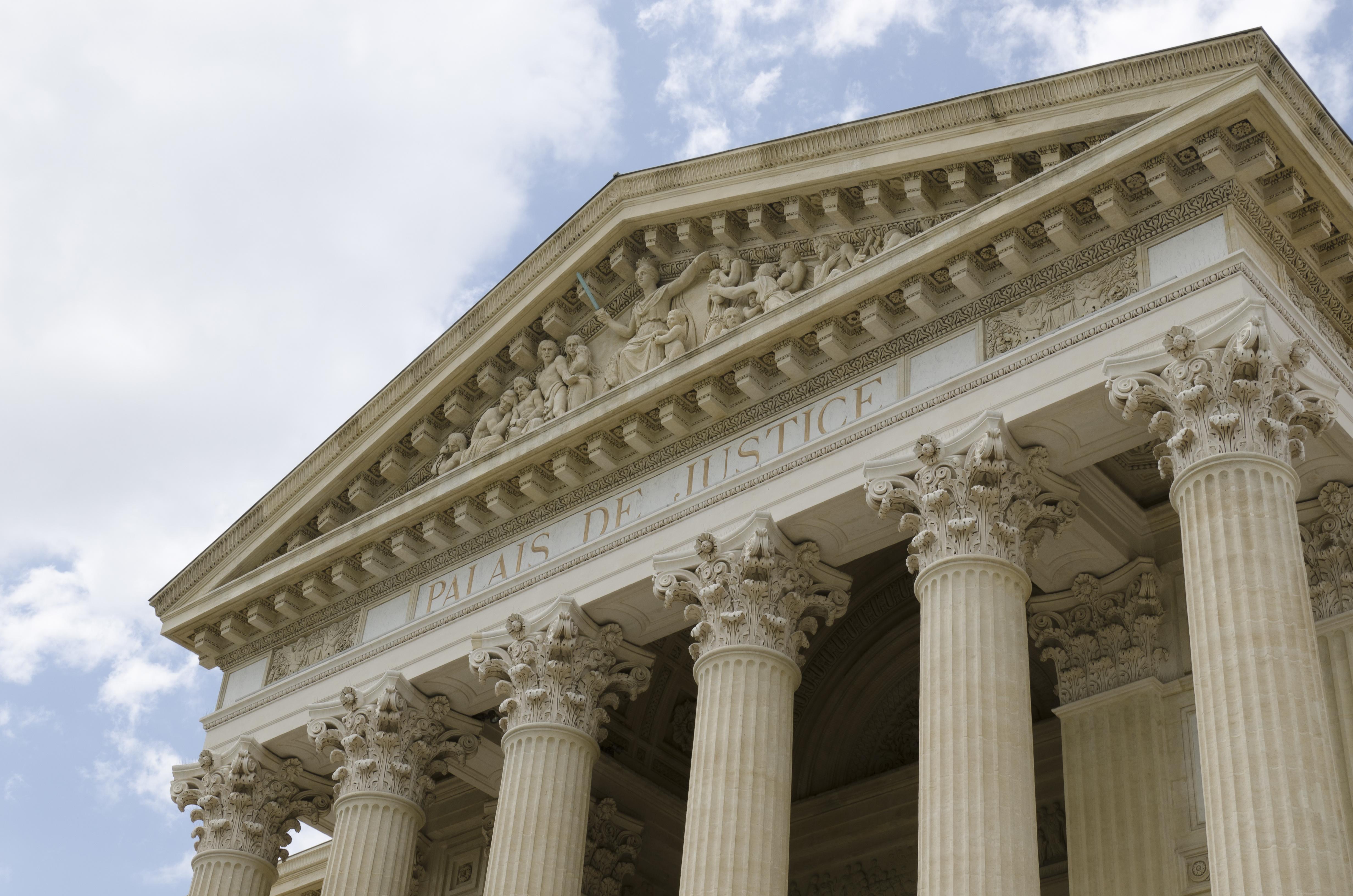 Réforme de la justice : les nouveautés en matière civile