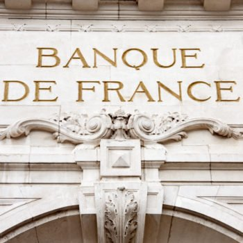 Surendettement - Banque de France