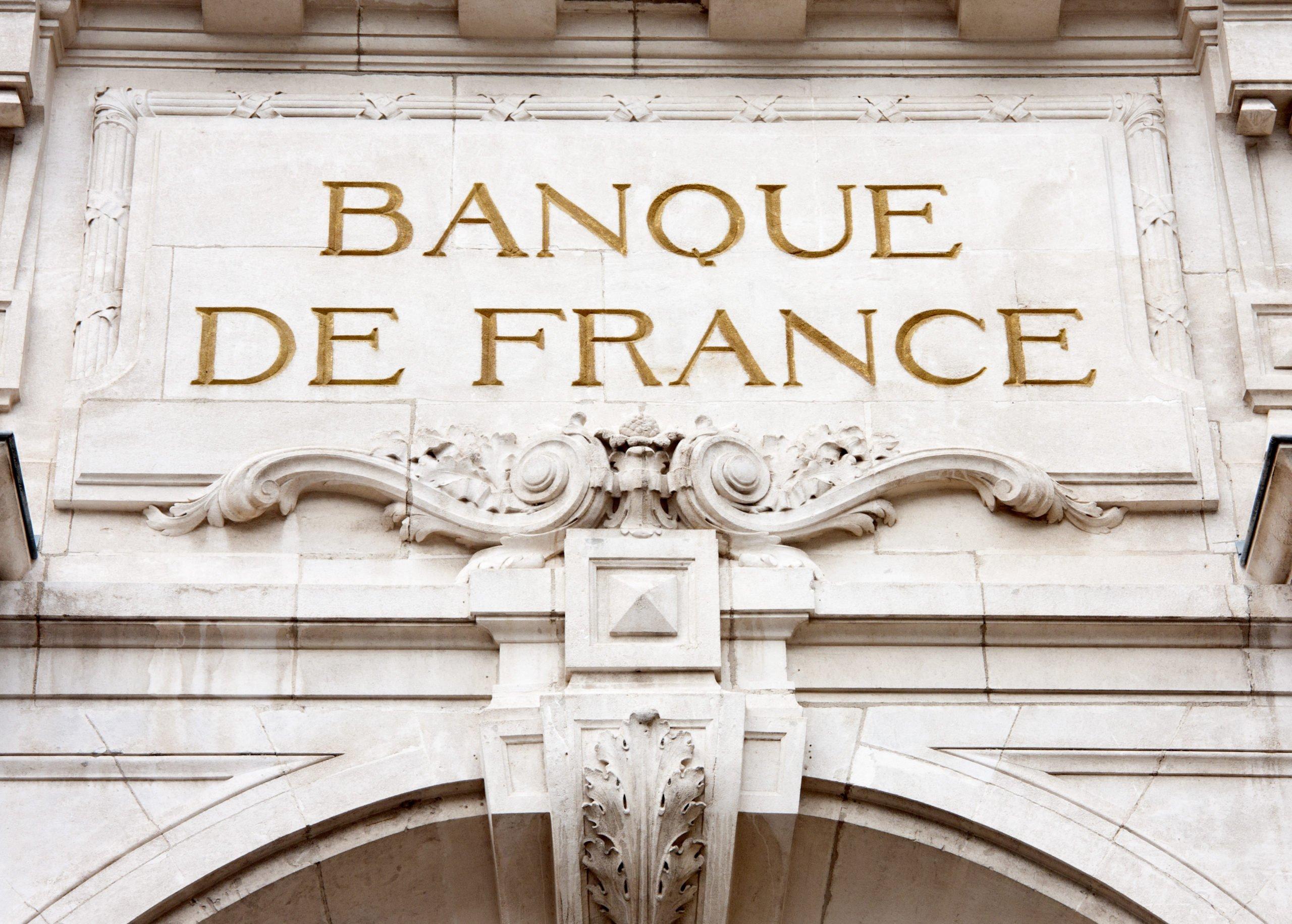 2018 : Le surendettement toujours en baisse en France