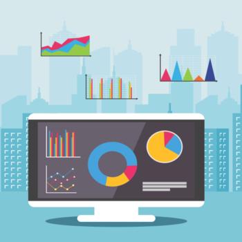 Open data données foncières