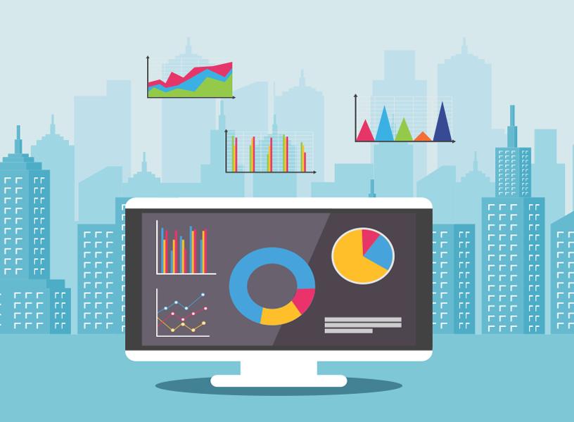 Open data des valeurs foncières : quelles opportunités sur le marché immobilier ?