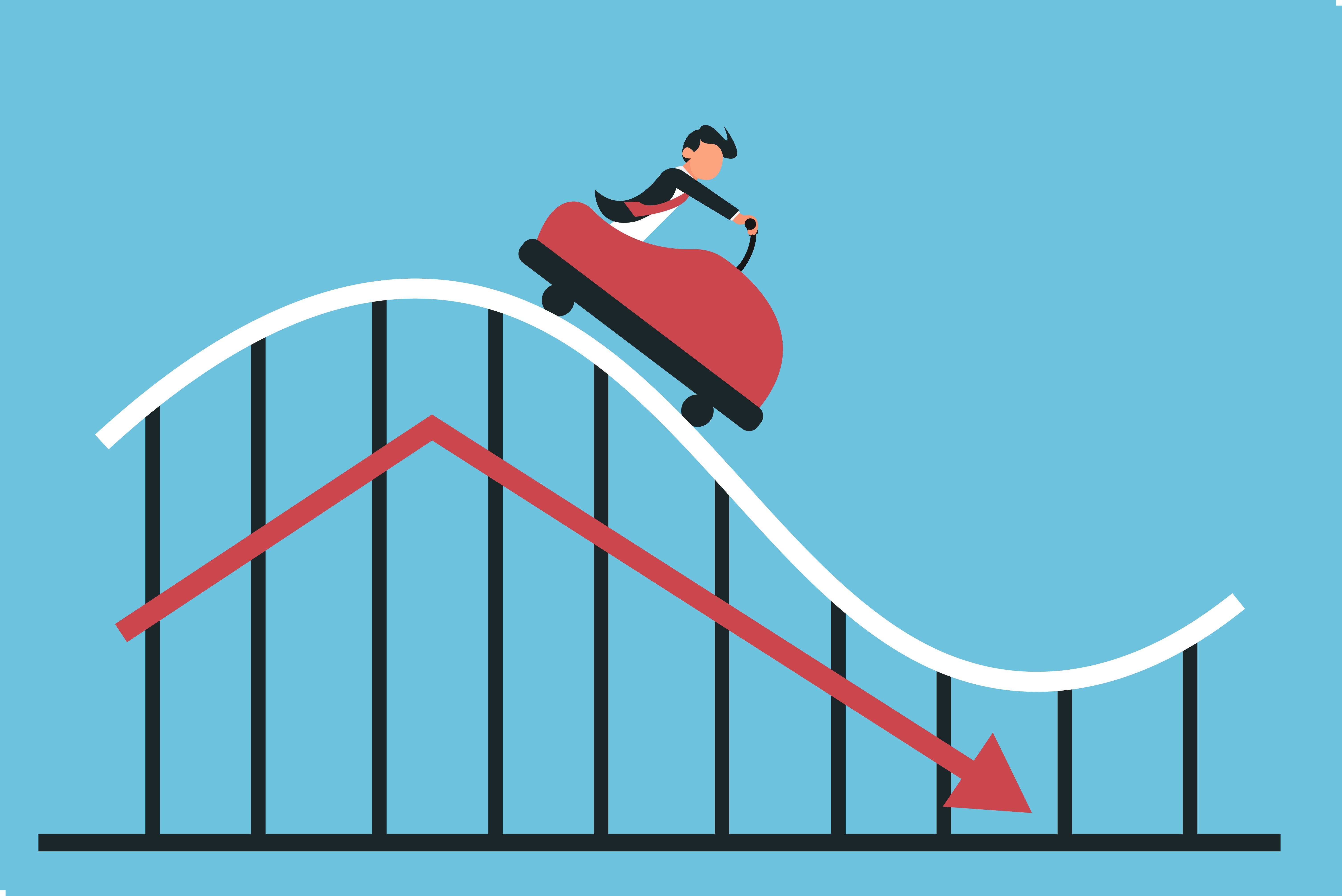Prêts non performants : les banques incitées à réduire le risque