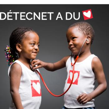 Mécénat Chirurgie Cardiaque des enfants du monde