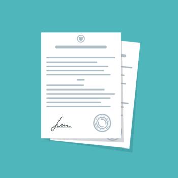 Contrat de retraite