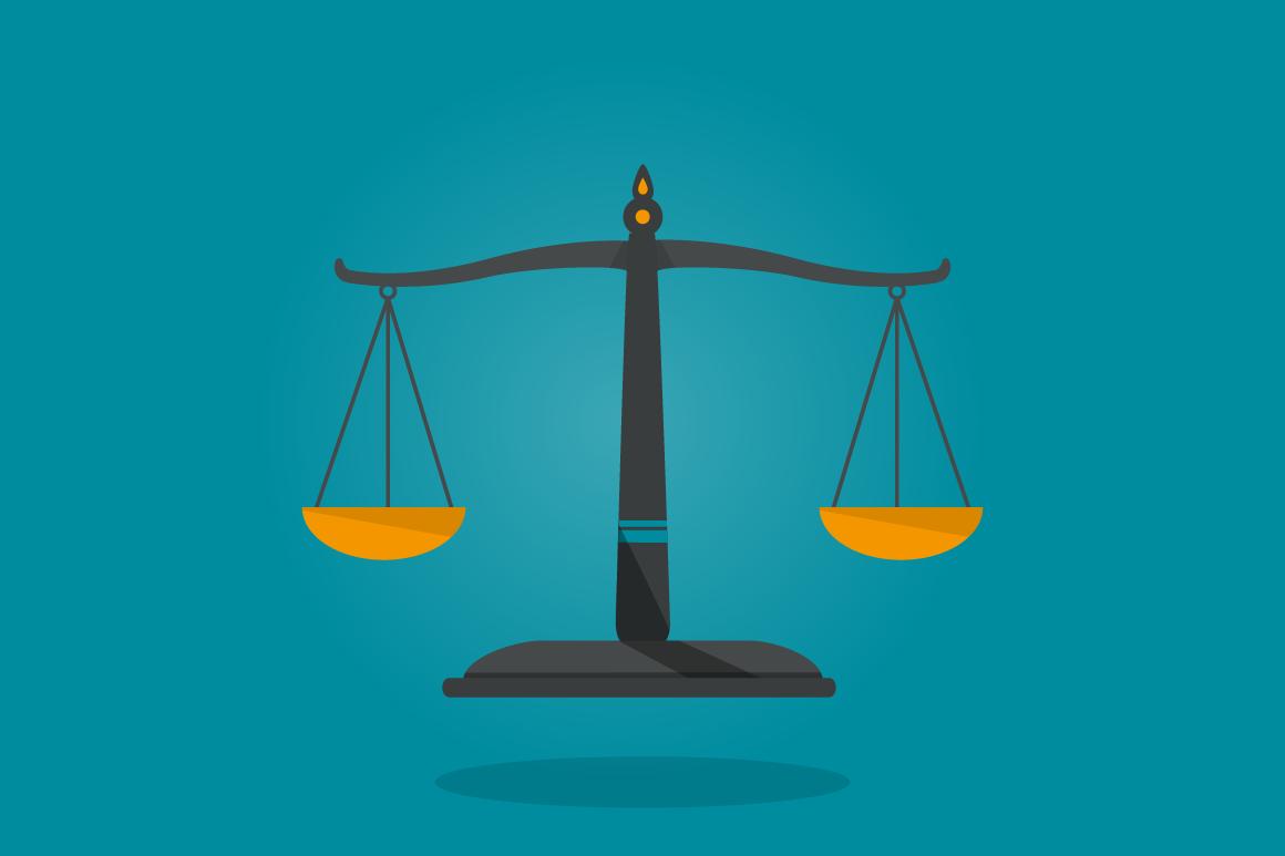 Jurisprudences : engagement de la caution & pouvoir du gérant de SCI