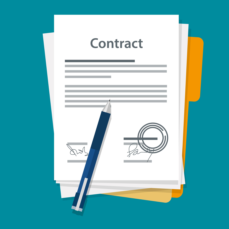 Épargne retraite : une loi pour renforcer l'information des bénéficiaires