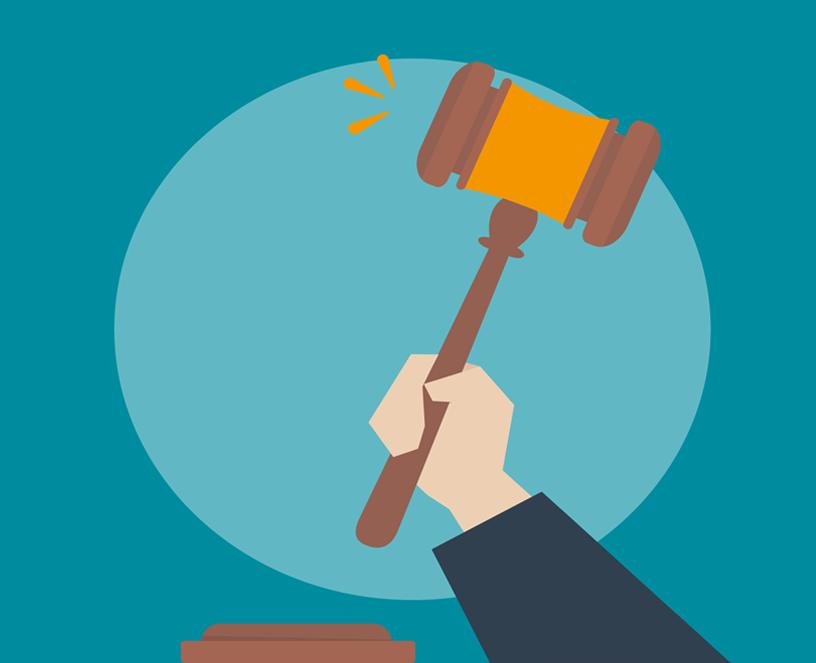 Nantissement du contrat d'assurance vie et action paulienne : les jurisprudences à connaître en 2021